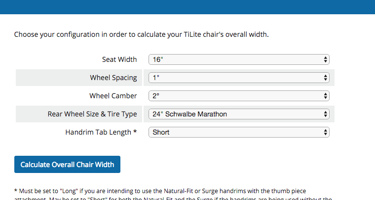 Permobil_manual_wheelchair_Width_Calculator
