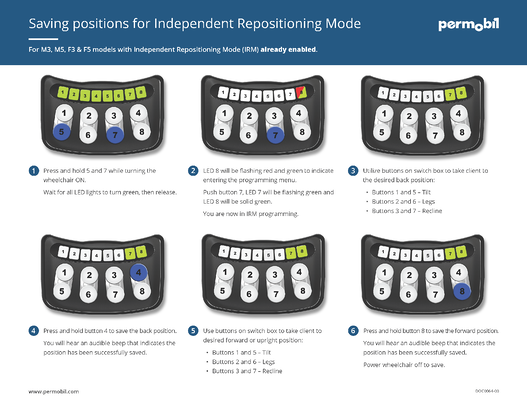PErmobil_saving_positions_for_Independent_repositioning_mode